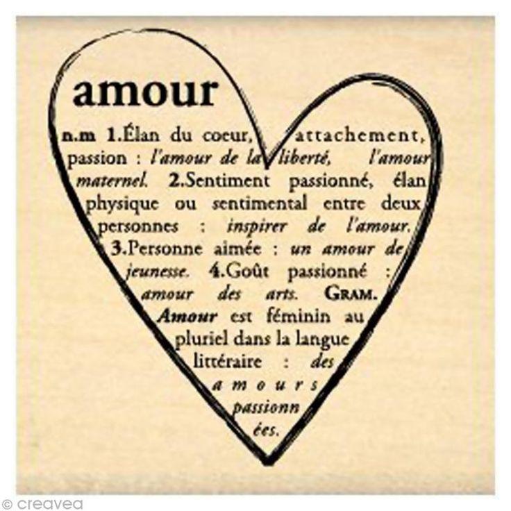 Coeur d'Amour                                                                                                                                                                                 Plus