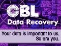 At CBL Brisbane, taking care of our customers is our #1 mission and goal. We understand how serious a data loss situation can be and we are here to help you every step of the way. We will recover the data you need or you don't pay a cent. 07 3283 3303