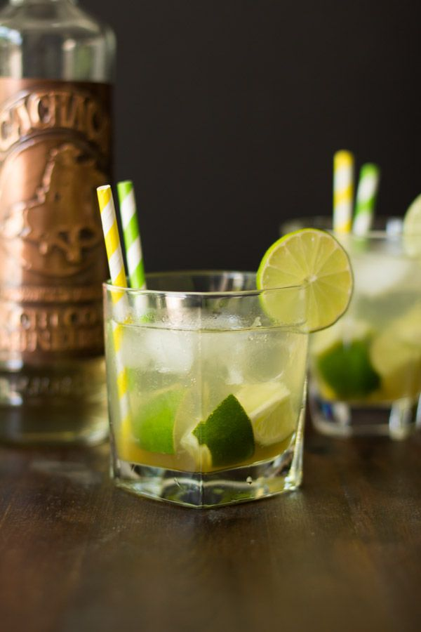 Best 25+ Brazilian drink ideas on Pinterest | Brazilian ...