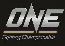 "ONE Championship 29 'Kingdom of Warriors' Results Bibiano ""The Flash"" Fernandes Knock Outs Toni ""Dynamite"" Tauru"