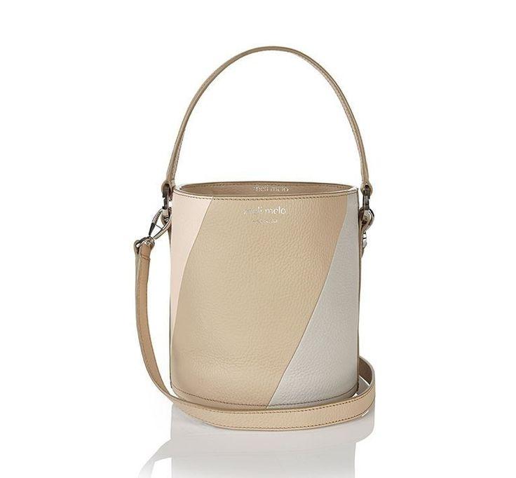 Handbags – Belle De Muse