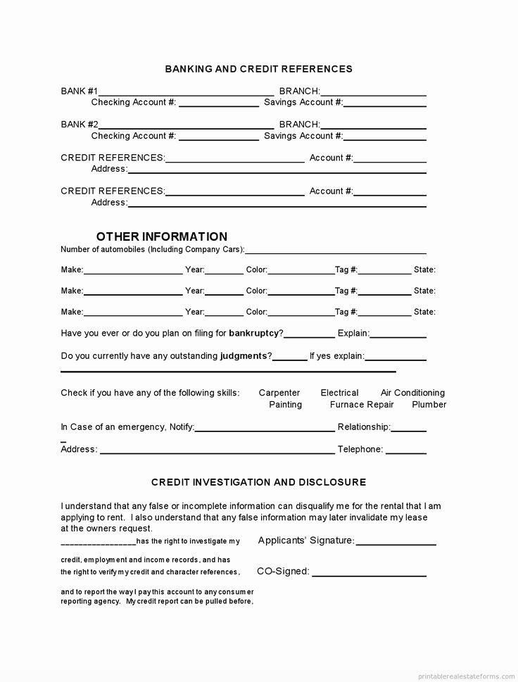 Tenant Maintenance Request Form Template New Printable Tenant Rental Application Template 2015 Rental Application Templates Room Rental Agreement