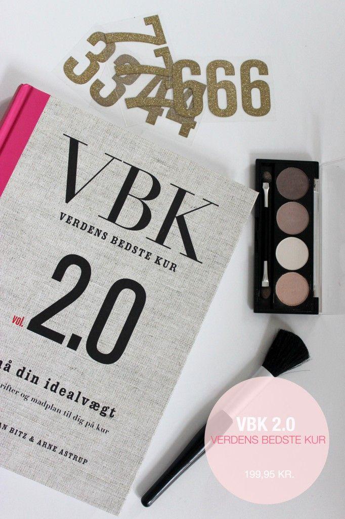 http://www.blog.bog-ide.dk/beauty-diy/