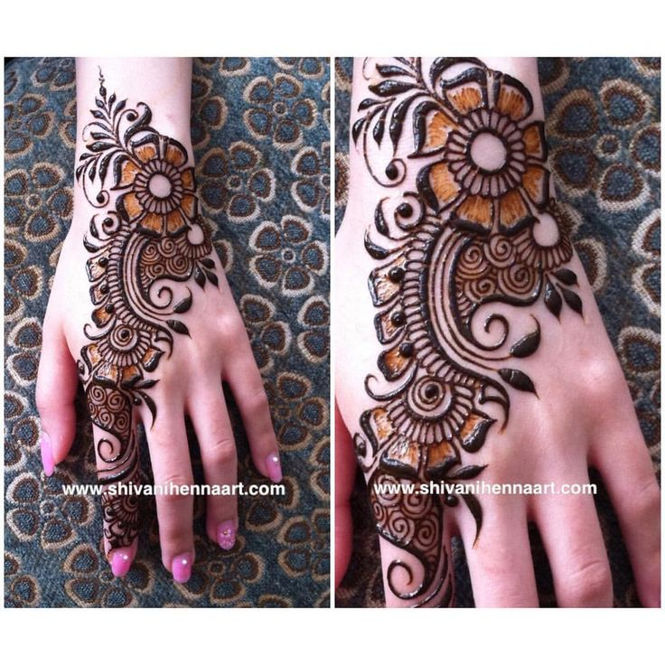 Henna with style and passion !! For the booking questions, please email us on ✉️shivanihennaart@gmail.com www.shivanihennaart.com #Henna #bramptonmakeupartist #mehendi #bride #bridalhenna #style #fashion #beautiful #sky #clearskys #season #seasons #instagood #instasummer #photooftheday #nature #TFLers #clearsky #bluesky #vacationtime #weather #summerweather #sunshine #summertimeshine #tiff #love #happy #toronto #best #organic