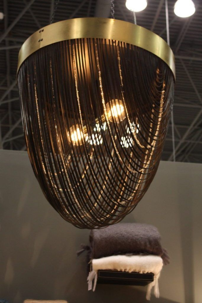 Rustic to modern ny now features latest home decor light fixturesdesign