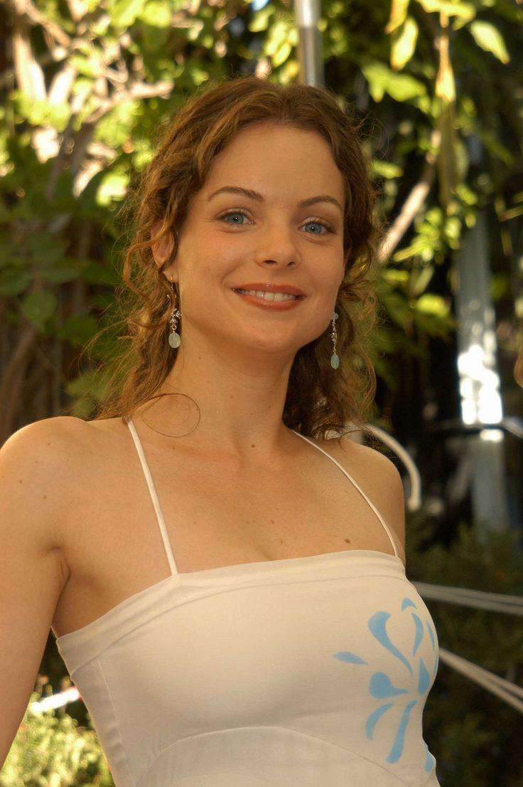 Kimberly williams-paisley hot