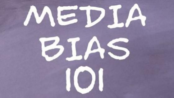 An imaginary solution to the real problem of rampant media bias | NRL News Today