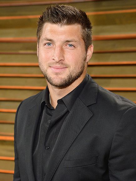 The former NFL quarterback – and current SEC Network analyst – has continued with his commitment to charity work, this time creating a special night for thousands of people with disabilities.   On Feb. 13, the Tim Tebow Foundation will sponsor 45 simultaneous Night to Shine prom events in 26 different states, as well as two locations in Uganda and Kenya.
