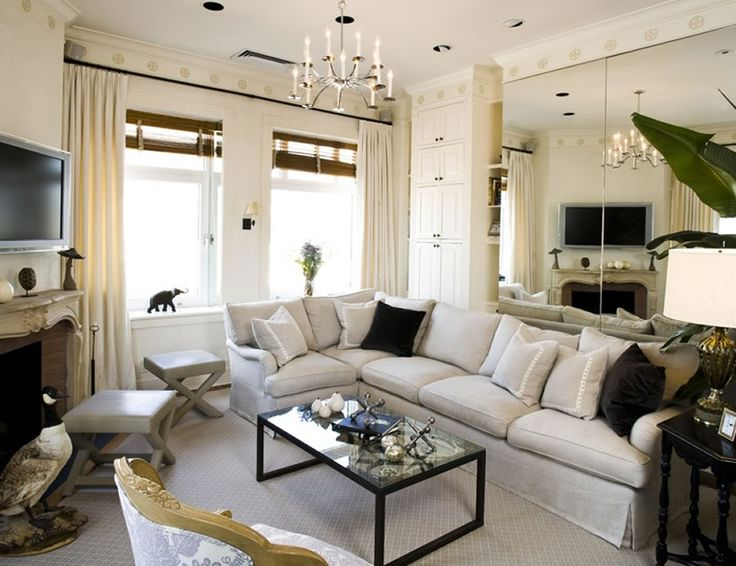 176 best TAA - Studios images on Pinterest Small spaces