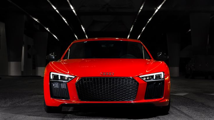 The 2017 Audi R8 V10 is ready for takeoff at carleasingconcierge.com #Audi #R8 #AudiR8 #V10 #luxurycar #sportscar #carsofinstagram #carstagram #carlovers #carsandcoffee #NYC #NY #NJ #CT #NewYorkCity #NewYork #NewJersey #Connecticut #Manhattan #Brooklyn #Queens #StatenIsland #Bronx #LongIsland #Bergen #Westchester #newcar #leasedeals #Fairfield #Tuesdaytip