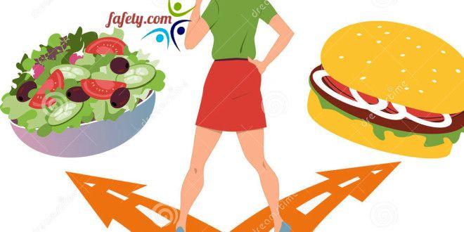 8 Healthiest Top Fast Food Restaurants