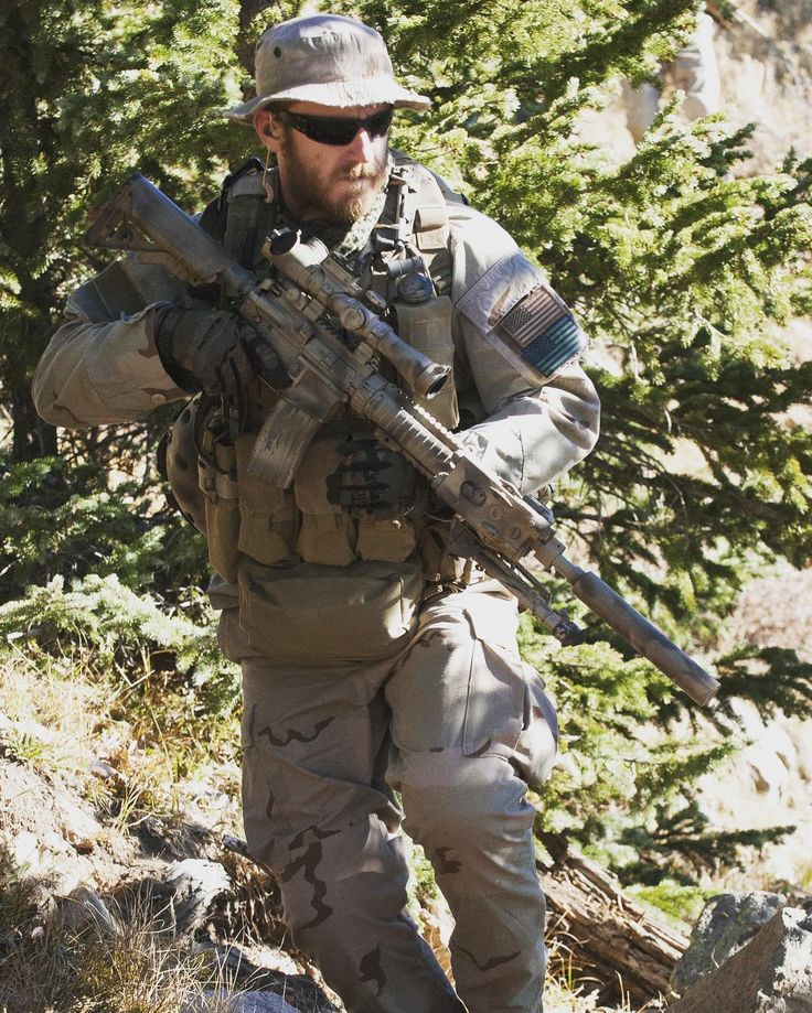 25+ Best Ideas About Operation Red Wings On Pinterest