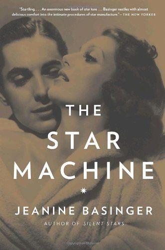 The Star Machine by Jeanine Basinger http://www.amazon.com/dp/0307388751/ref=cm_sw_r_pi_dp_2sp6ub0C0BRWM