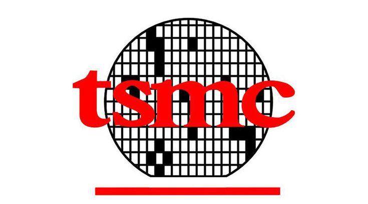 Ver TSMC está finalizando el diseño del A11. Será de 10nm y estará listo a principios de 2017