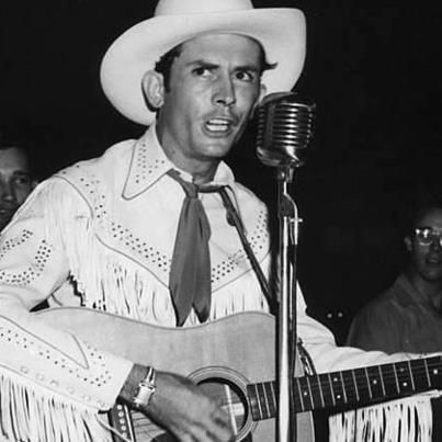 11 Best Images About Old Country Western Singers On