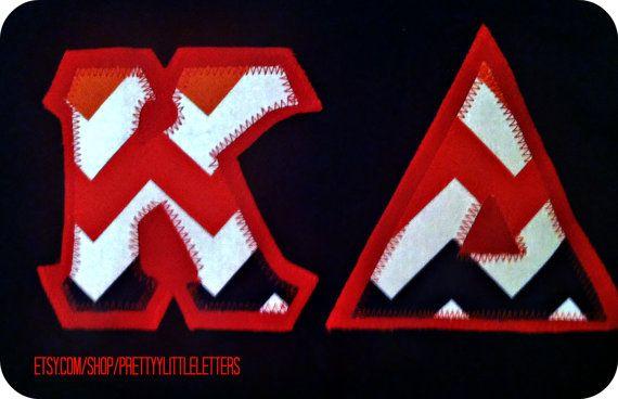 Greek Letter Shirts Custom Cheap