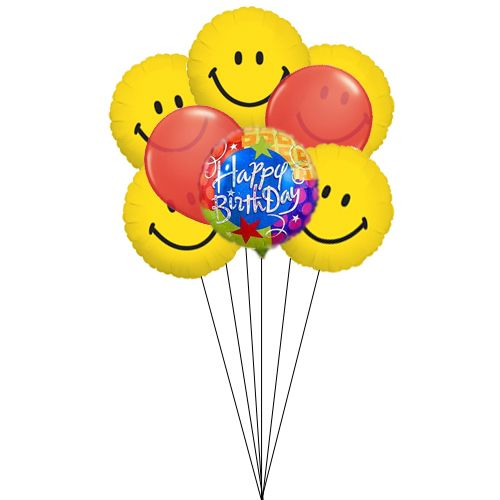 Birthday cards and balloons delivered uk gift delivery happy 34 best ideas about birthday balloons delivery usa on bookmarktalkfo Image collections