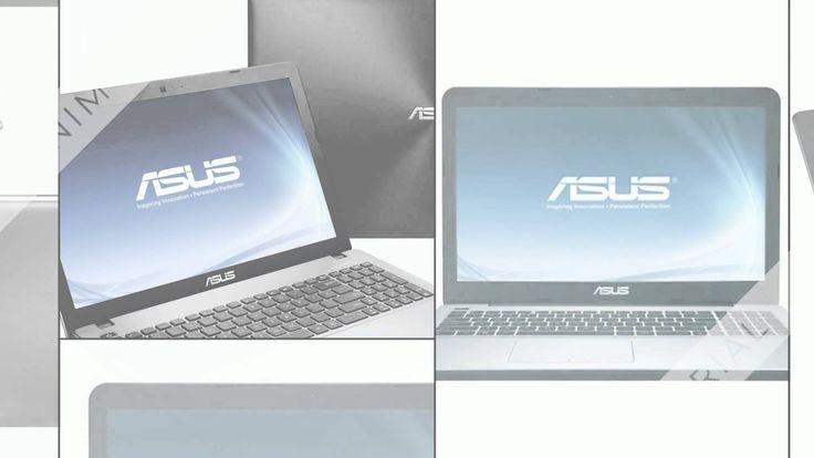#Laptopieftin #AsusX555LAXX1160D cu procesor Core i3 si 4GB DDR3 incorporat si port de conectare la internet Gigabit 1000 Mbps