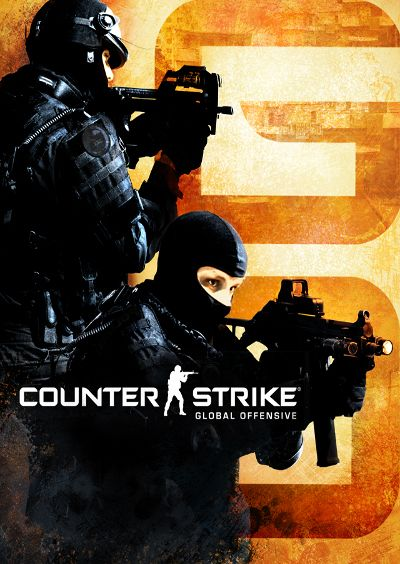 Buy Online Counter Strike Global Offensive Steam Games