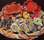 Untuk anda penderita kolesterol tinggi waspadai beberapa makanan berikut ini karena dapat memicu kolesterol meningkat bahkan serangan jantung secara mendadak. Ada beberapa pantangan penyakit kolesterol baik dari sisi makanan dan minuman, agar tidak memperparah penyakit kolesterol anda. makanan pantangan untuk penderita penyakit kolesterol tinggi berikut ini: