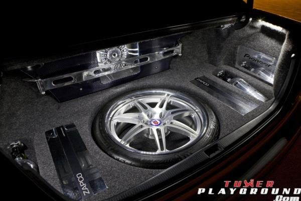 **last nor cal certified meet ** ----> evhs car & bike show charity event <----- - Club Lexus Forums