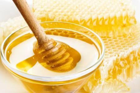 Cancro: miele di Manuka per contrastare le cellule tumorali - wellMe.it