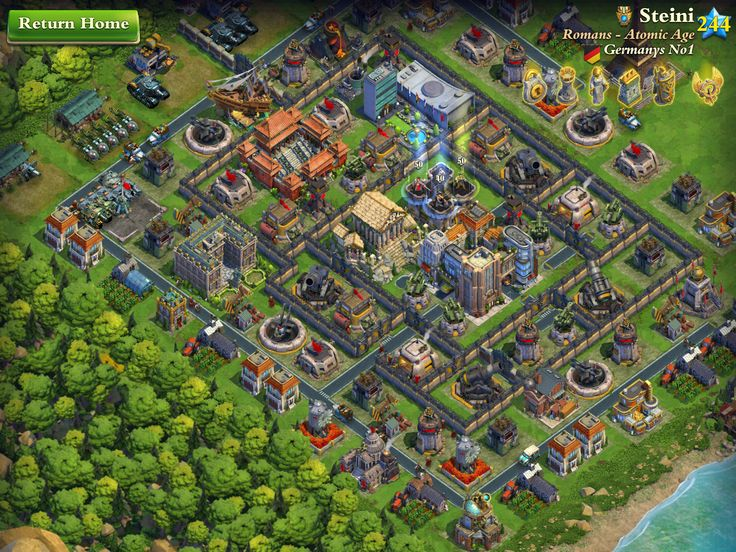 52 best images about dominations base designs on pinterest