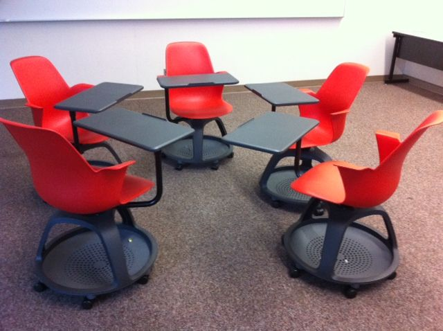 Classroom Design For Wheelchairs ~ The best classroom furniture ideas on pinterest