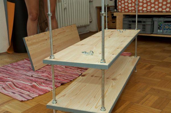 ber ideen zu ikea beistelltisch auf pinterest. Black Bedroom Furniture Sets. Home Design Ideas