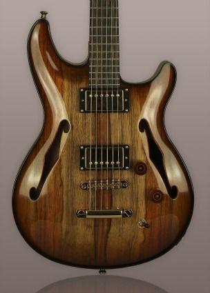 82 best diy guitar images on pinterest guitar building guitars and bass guitars. Black Bedroom Furniture Sets. Home Design Ideas