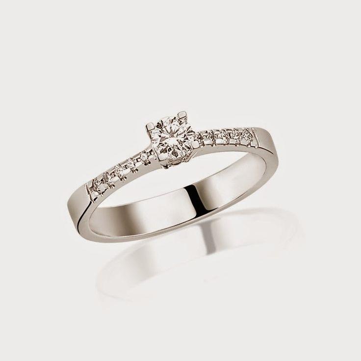 Avem cele mai creative idei pentru nunta ta!: #928