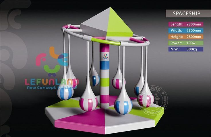 indoor playground  indoor playground equipment  indoor soft play equipment  kids entertainment kids indoor playground equipment visit our website at www.lefunland.com