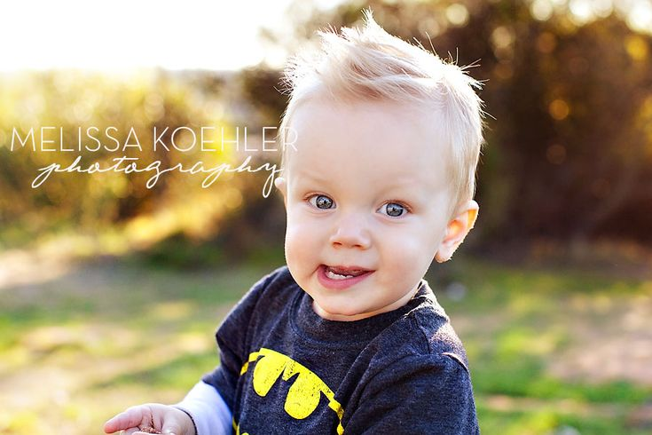 haircut for 1 year old boy this boys haircut san 4204 | 54e1cbe73e1a053e2bf7da916a9b3a12