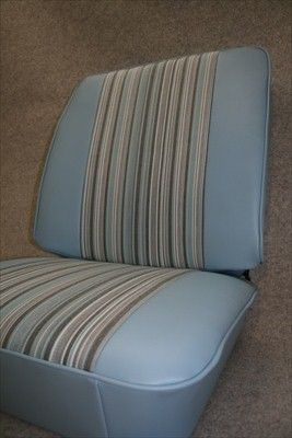 1000 Ideas About Van Seat Covers On Pinterest Seat