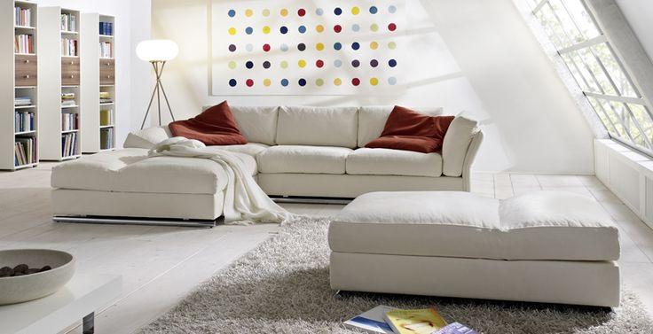 38 best machalke sfeer images on pinterest toonzaal. Black Bedroom Furniture Sets. Home Design Ideas