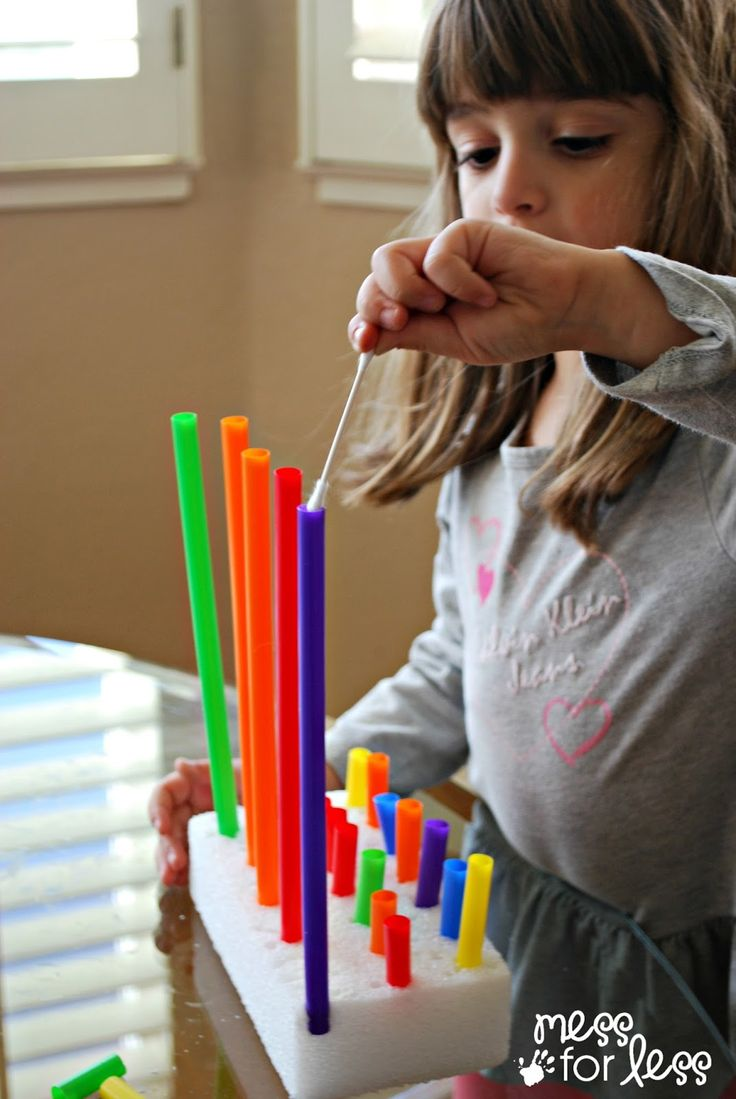 109 best images about fine motor skills activities on