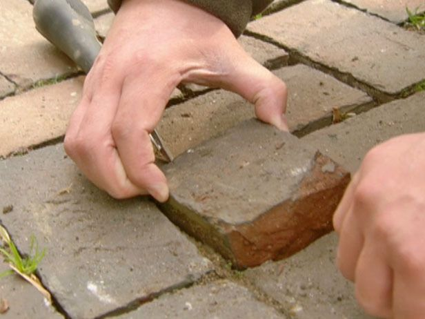 10 Things You Must Know About Paver Patios