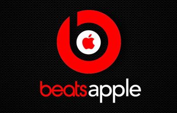 Apple to release iOS 8.4 with Beats music streaming service. bit.ly/1ynXzf7