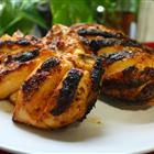 African Peri Peri Chicken