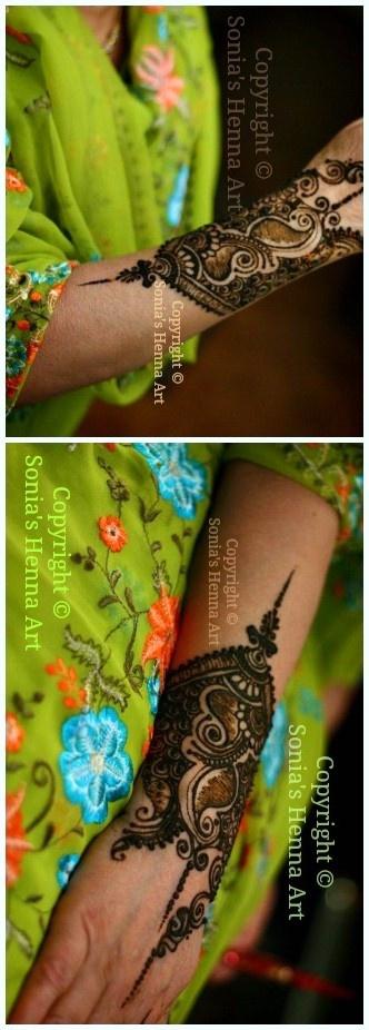Tattoo dating site toronto