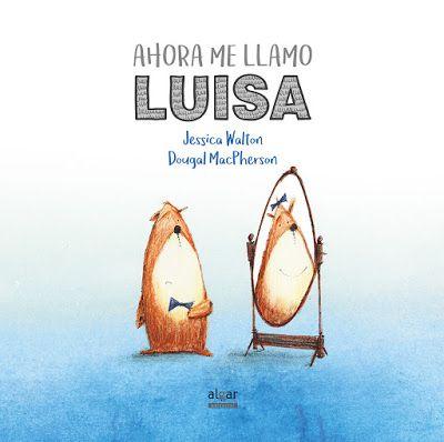 Ara em dic Joana/ I* Wal Transsexualitat Llamas, Maria Hesse, Sad Child, Spanish Numbers, Editorial, Book Format, Ems, This Book, Books