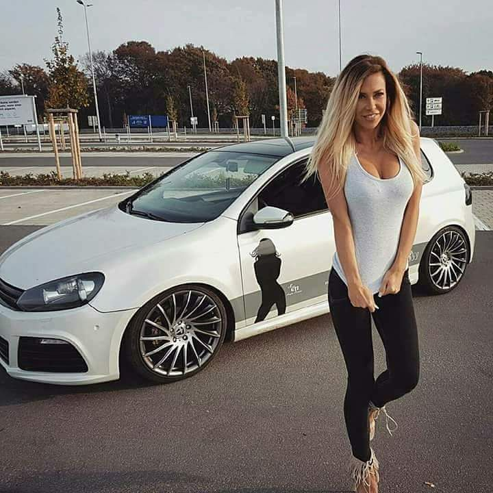 "vwlovee: ""#amazing #beautiful #carporn #follow #followme #golf #gti #instagood #love #mk1 #mk2 #mk3 #mk4 #mk5 #mk6 #mk7 #polo #r32 #smile #stance #tuning #vdub #volkswagen #vw #vwgolf #vwgti #vwlife #vwlove #DasAuto """