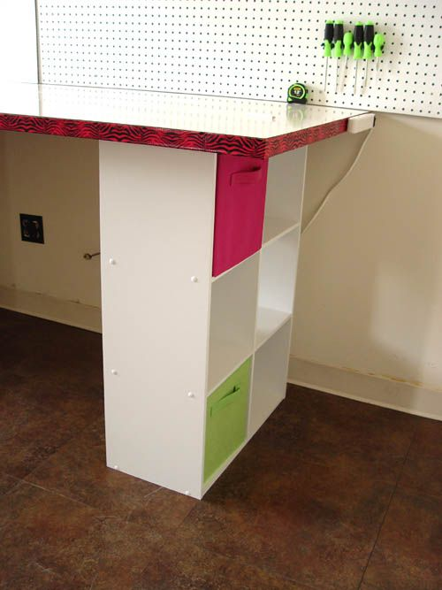 459 Best Home Ideas: Craft Room/Office Images On Pinterest | Home, Craft  Space And Craft Rooms