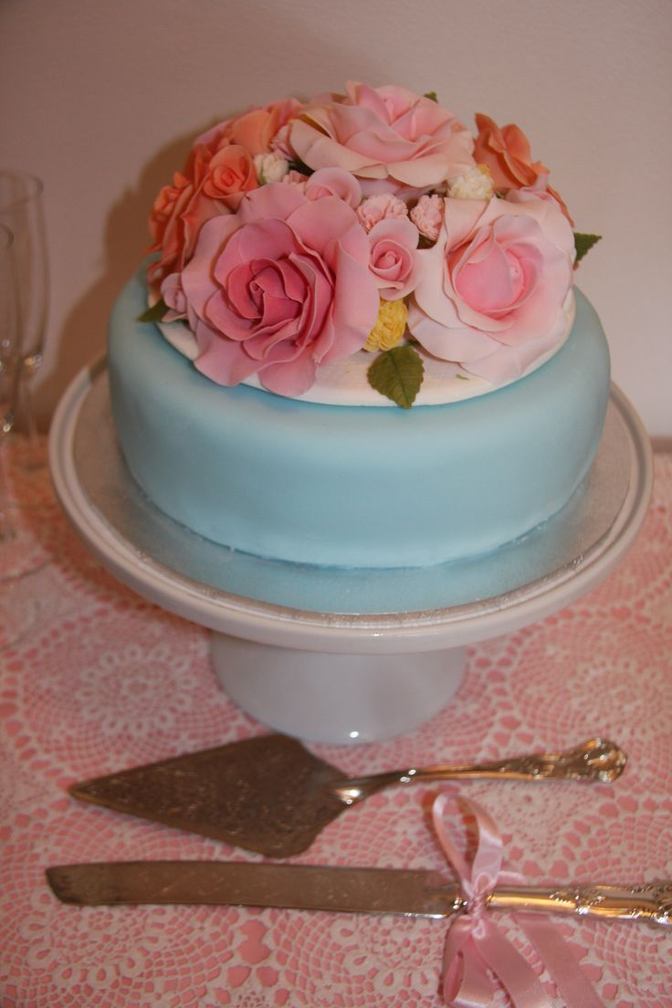 19 best Vintage High Tea Birthday Party images on Pinterest ...