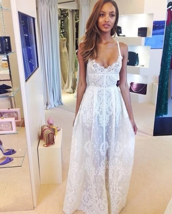 Weird Prom Dresses - Gown And Dress Gallery
