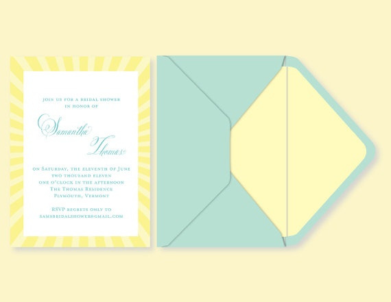 26 Best Images About Turquoise Yellow Wedding Colors On Pinterest