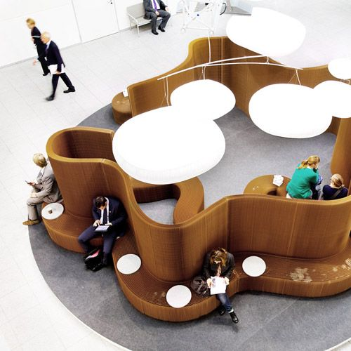 Molo Furniture Space Partitions Lighting And