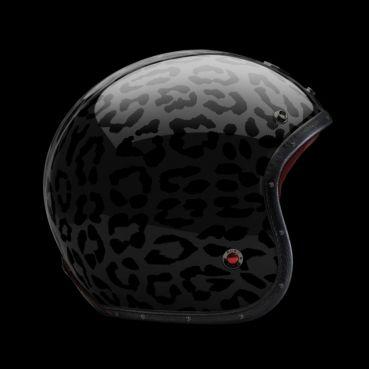 PAVILLON | Ruby  My scooter helmet!!!!