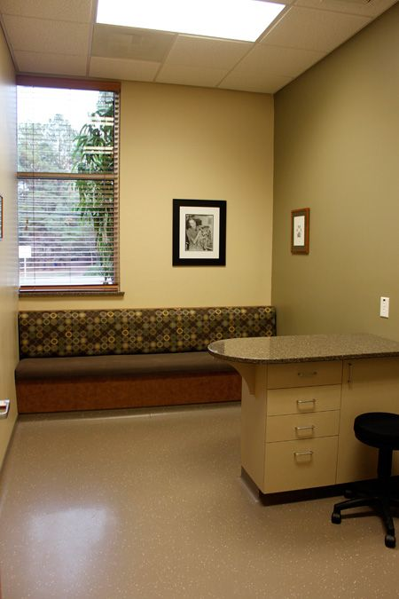 34 Best Images About Exam Rooms Veterinary Hospital Design On Pinterest Medicine Economics And Bench Seat
