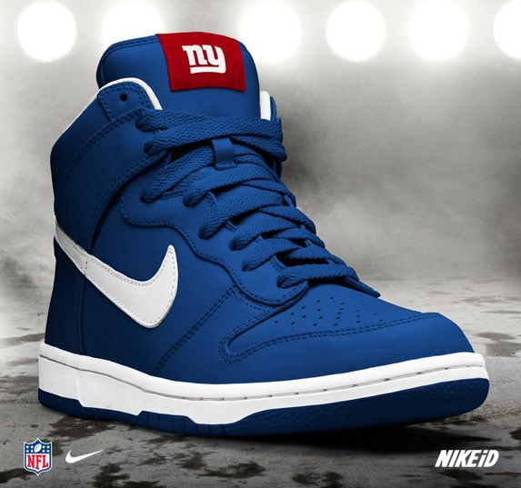 New Long Shoes Nike For Boys